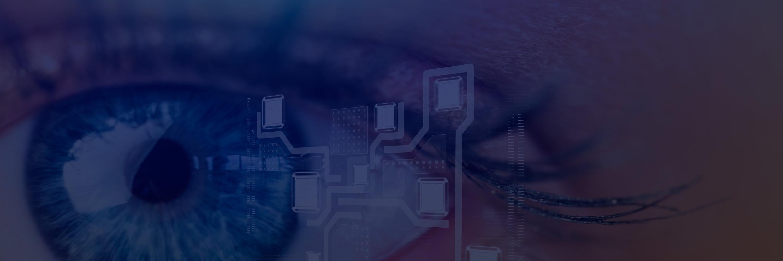 cabecera seguridad TI e-tic data