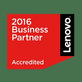 logo lenovo bussiness partner
