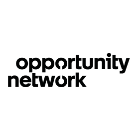 logo opportunity network