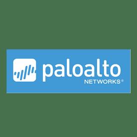 logo paloalto networks