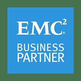 emc2 bussiness partner