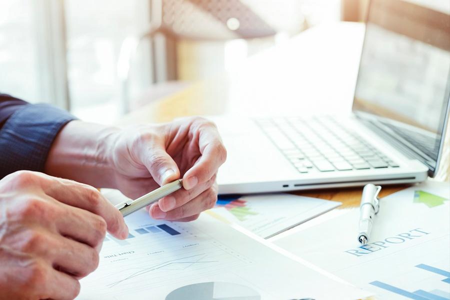servicios de administracion e-tic data