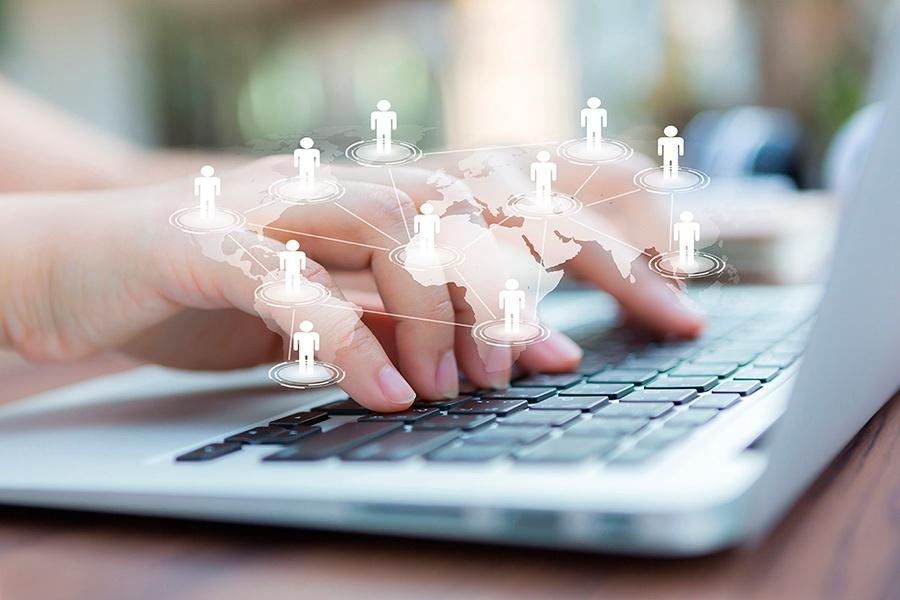 servicios de migracion etic data