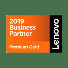 lenovo 2019 premium gold
